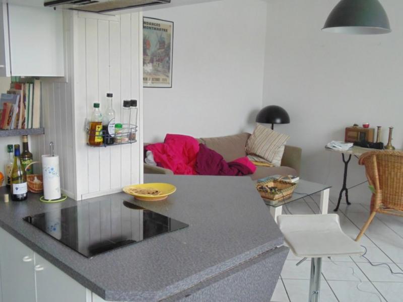 Sale apartment Grenoble 132000€ - Picture 7