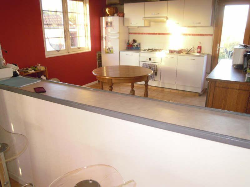 Sale house / villa Sauveterre de bearn 148000€ - Picture 4