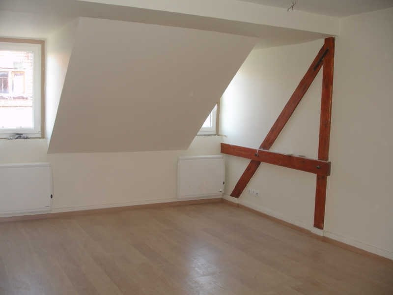Location appartement Strasbourg 688€ CC - Photo 2