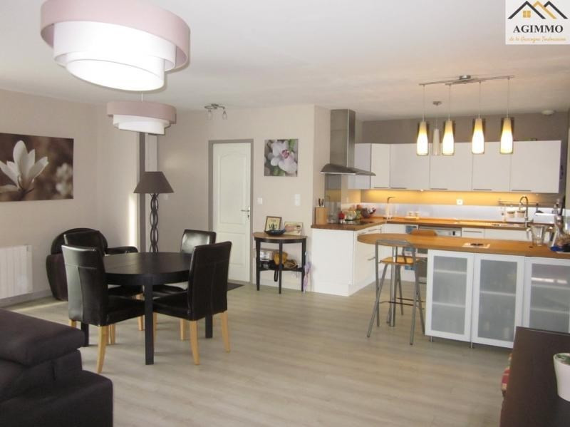 Sale house / villa Cologne 245000€ - Picture 2