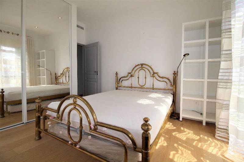 Vente de prestige maison / villa Villeneuve loubet 995000€ - Photo 14