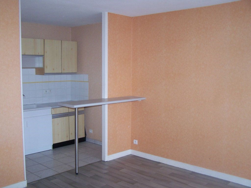 Location appartement Limoges 450€ CC - Photo 6