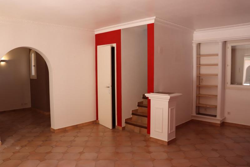 Rental house / villa Cavalaire sur mer 1900€ CC - Picture 7