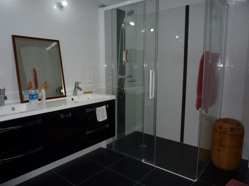 Deluxe sale house / villa Chateau d olonne 589900€ - Picture 8