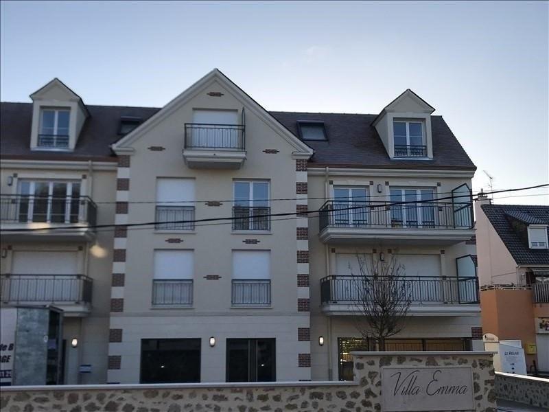 Location appartement Villiers sur orge 960€ CC - Photo 1