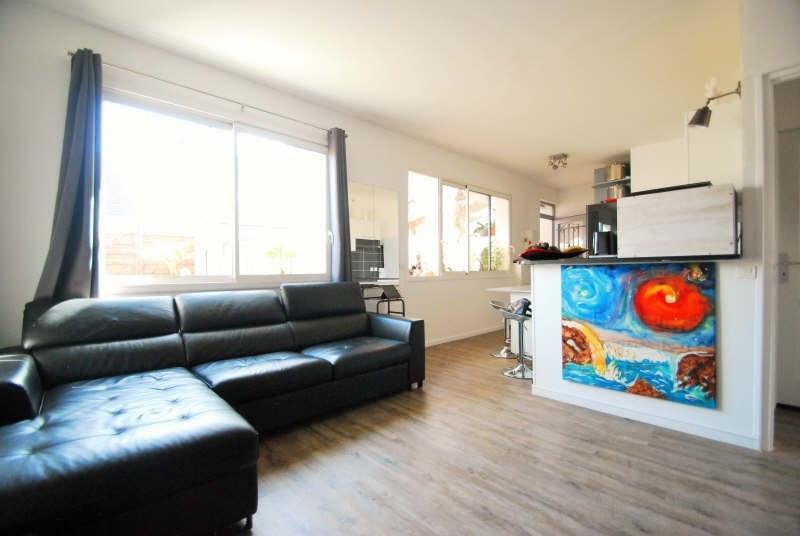 Verkoop  appartement Bezons 289000€ - Foto 4