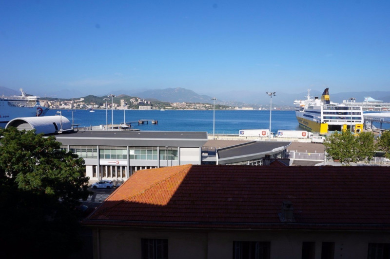 Vente appartement Ajaccio 250 000€ - Photo 2