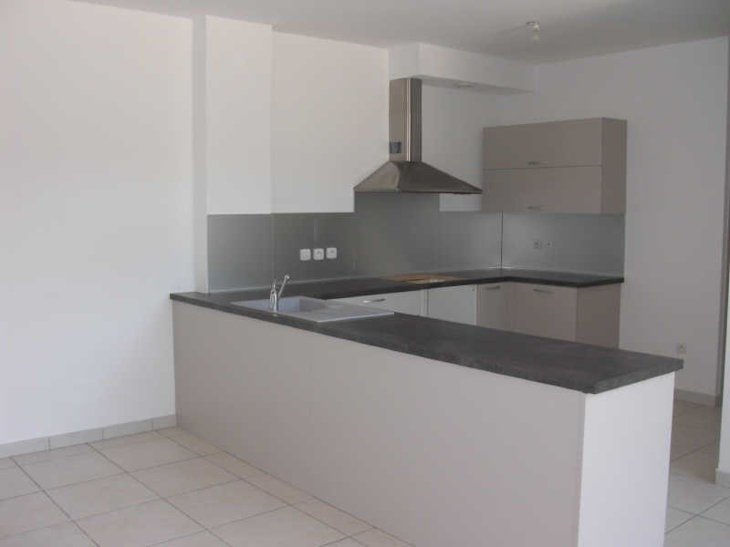 Location appartement Carpentras 750€ CC - Photo 2