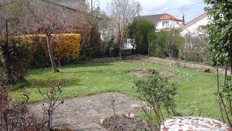Sale site Vigneux-sur-seine 240000€ - Picture 2