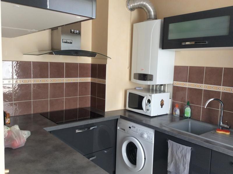 Venta  apartamento Colmar 169000€ - Fotografía 3