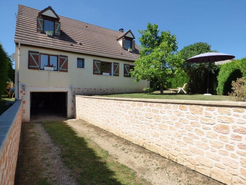 Vente maison / villa Les andelys 242000€ - Photo 16