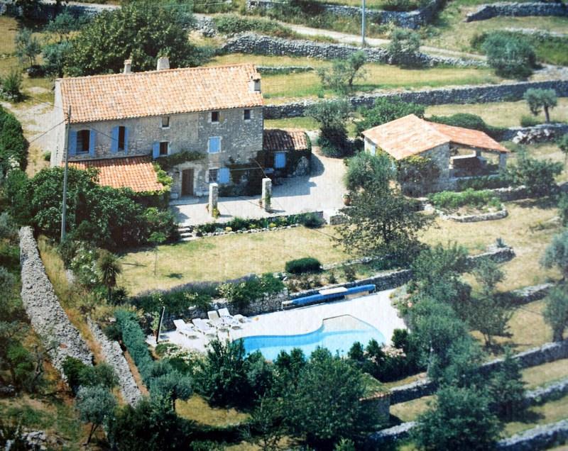 Venta de prestigio  casa Mons 715000€ - Fotografía 2