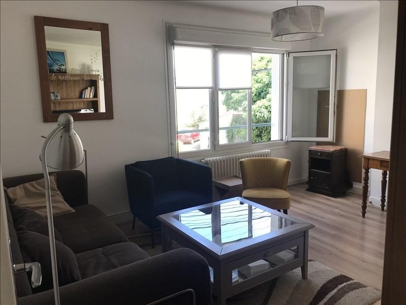 Location appartement St nazaire 680€ CC - Photo 2