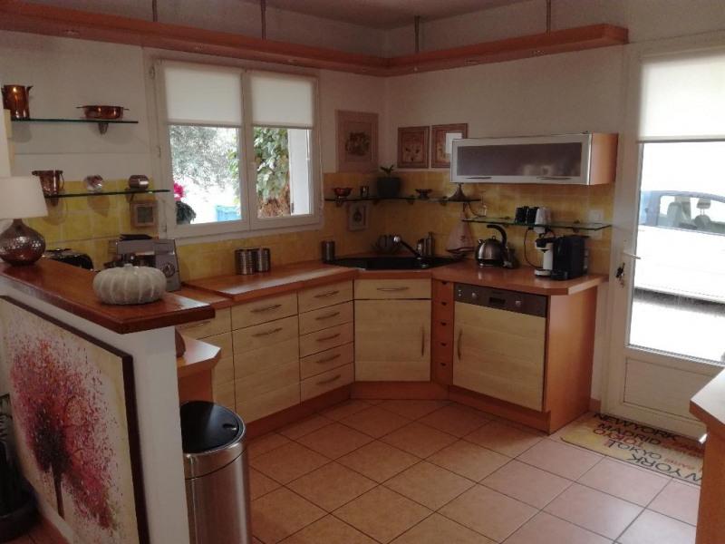 Sale house / villa Aigues mortes 350000€ - Picture 3