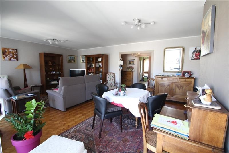 Vente appartement Chambery 255000€ - Photo 3