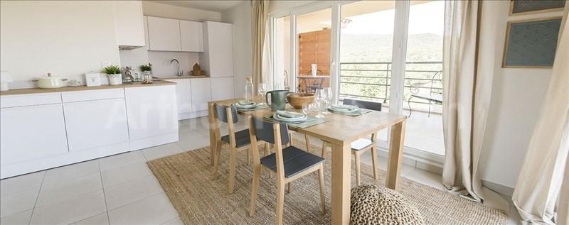 Produit d'investissement maison / villa Roquebrune sur argens 325000€ - Photo 4