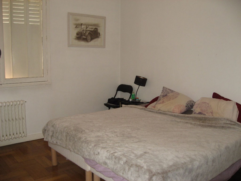 Rental apartment Limoges 635€ CC - Picture 5