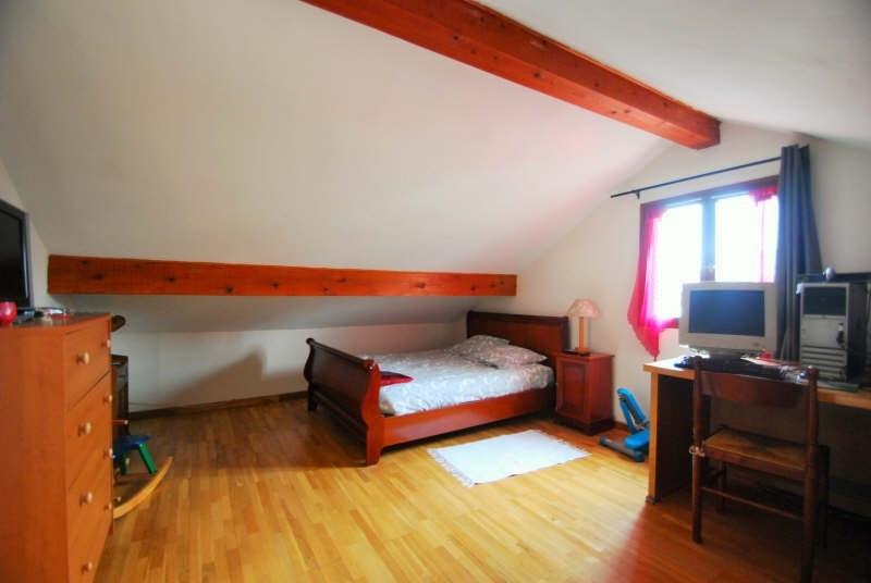 Sale house / villa Bezons 385000€ - Picture 5