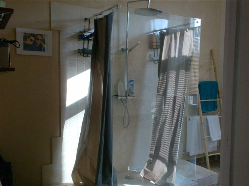 Rental apartment Perigueux 690€ CC - Picture 3