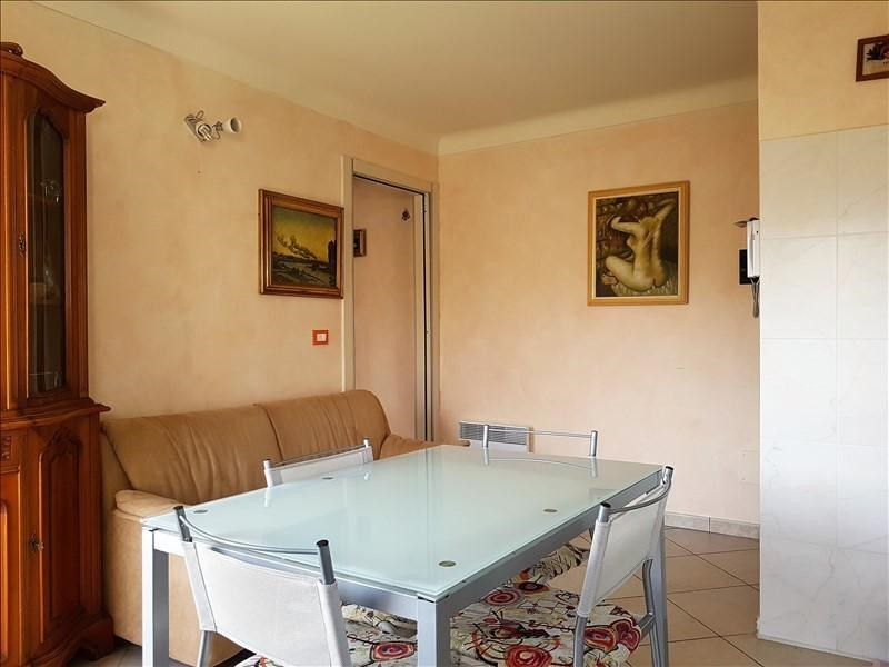 Vente appartement Frejus 147 000€ - Photo 2