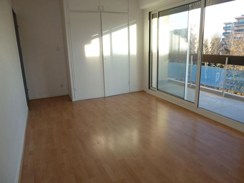 Location appartement Ramonville-saint-agne 440€ CC - Photo 1