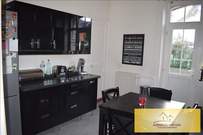 Verkoop  huis Rosny sur seine 349000€ - Foto 2