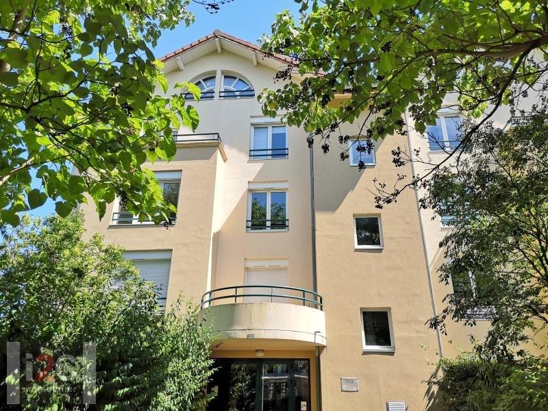 Venta  apartamento Divonne les bains 770000€ - Fotografía 8