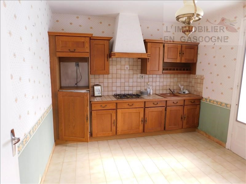 Location maison / villa Auch 750€ CC - Photo 3