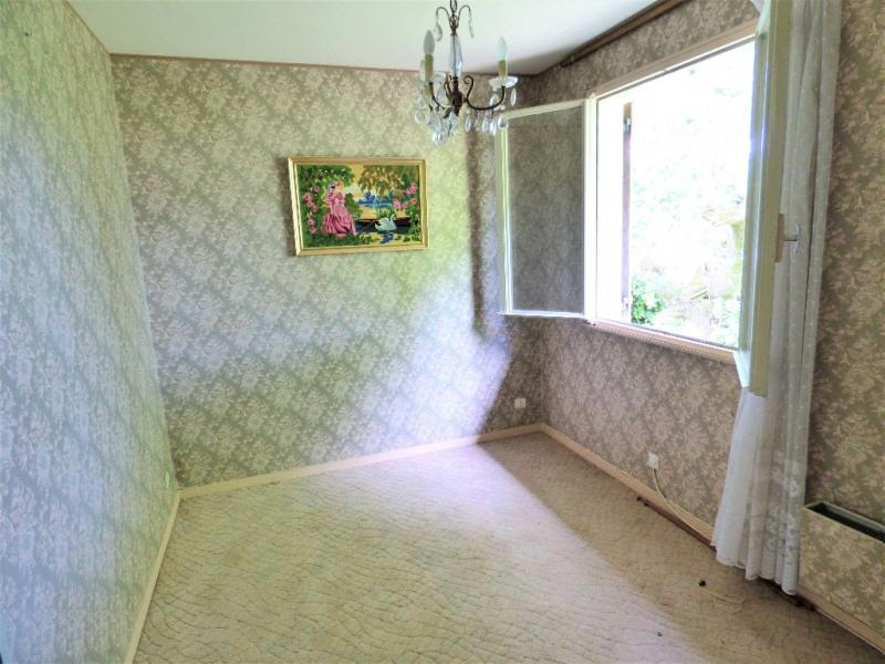 Venta  casa Beychac et caillau 241500€ - Fotografía 11