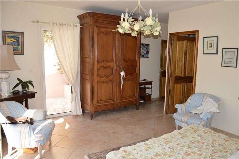 Verkoop van prestige  huis Mazan 682000€ - Foto 7