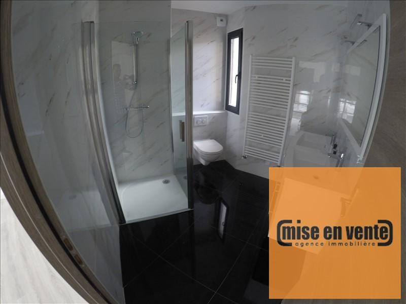 Vente maison / villa Champigny sur marne 525000€ - Photo 3