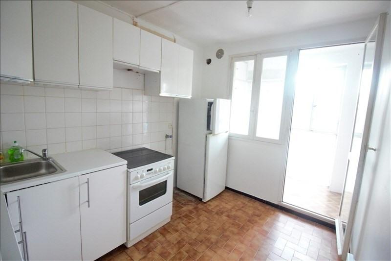 Vendita appartamento Avignon 49900€ - Fotografia 2