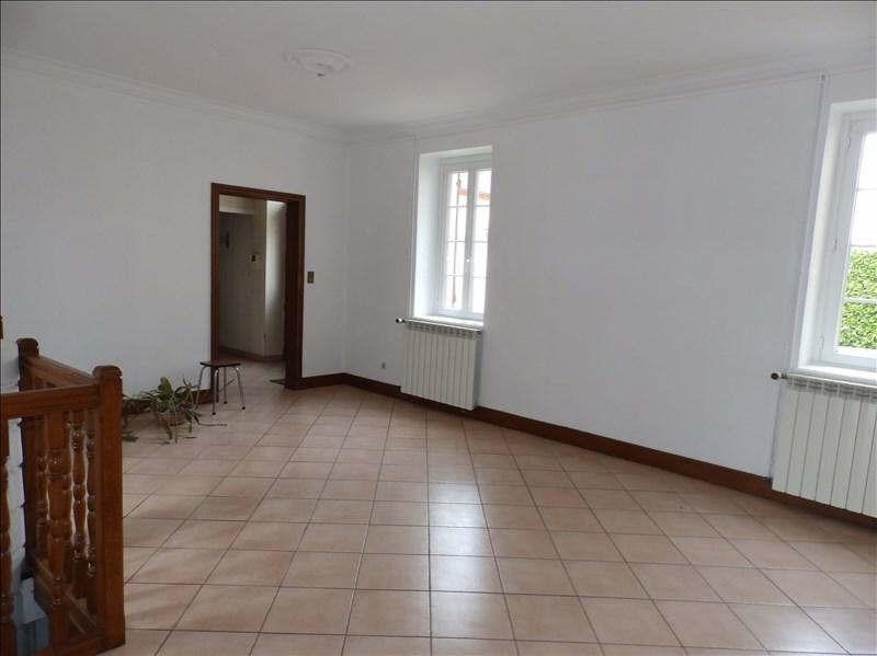 Revenda casa Moulins 250000€ - Fotografia 7