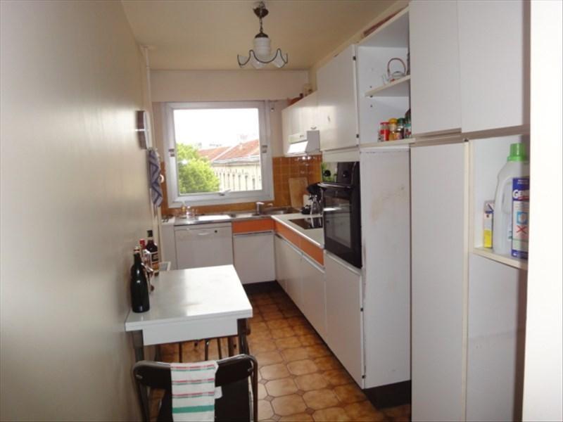 Sale apartment Paris 19ème 790000€ - Picture 7