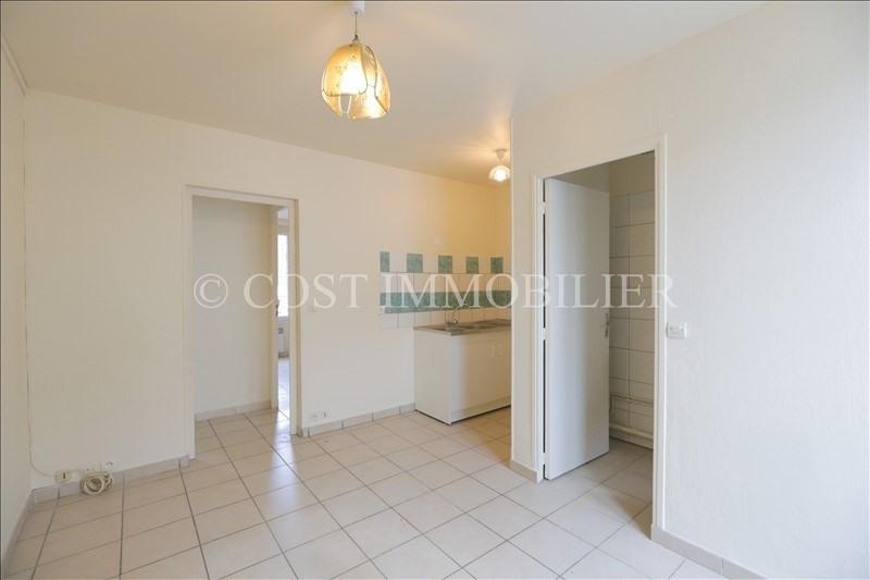 Revenda apartamento La garenne colombes 195000€ - Fotografia 3