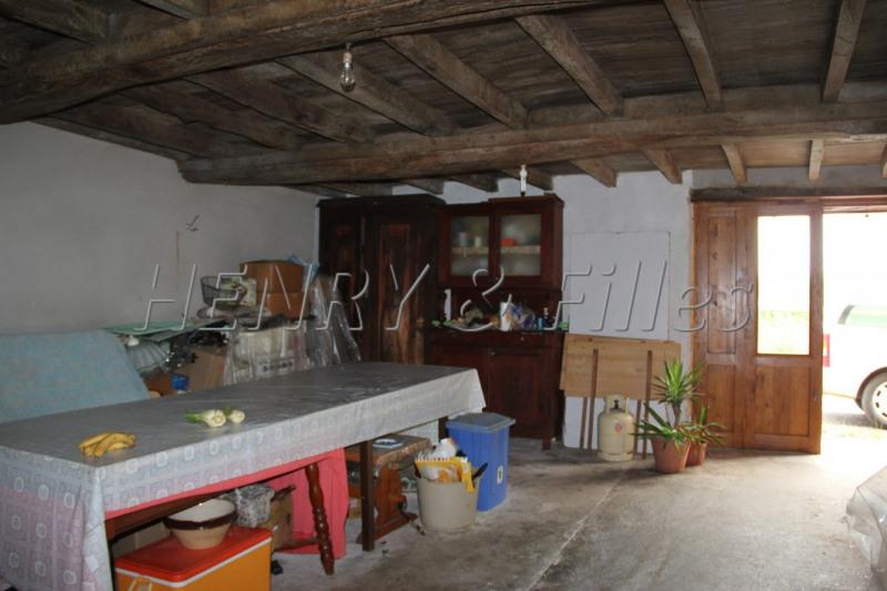 Vente maison / villa Gimont / samatan 215000€ - Photo 15