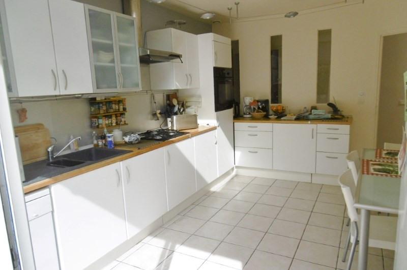 Sale house / villa St maur des fosses 863000€ - Picture 7