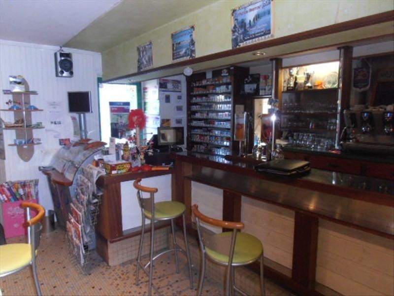 Vente fonds de commerce boutique St brieuc 114500€ - Photo 2