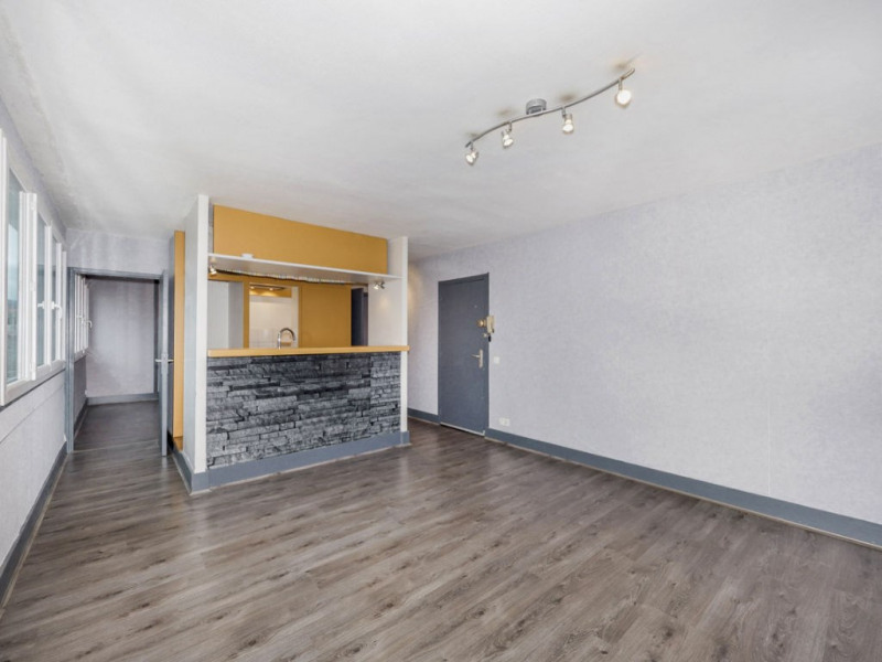 Sale apartment Clermont ferrand 89380€ - Picture 4