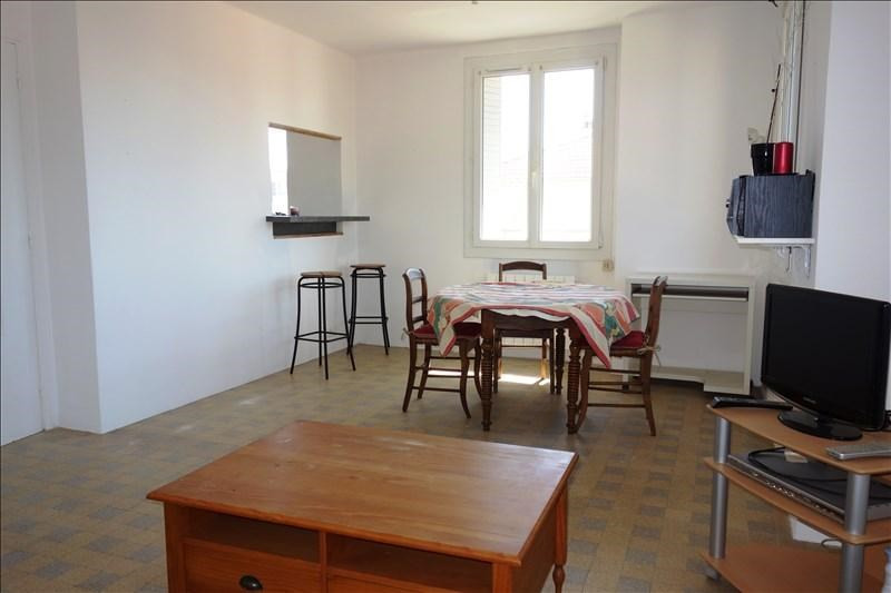 Rental apartment Toulon 639€ CC - Picture 2