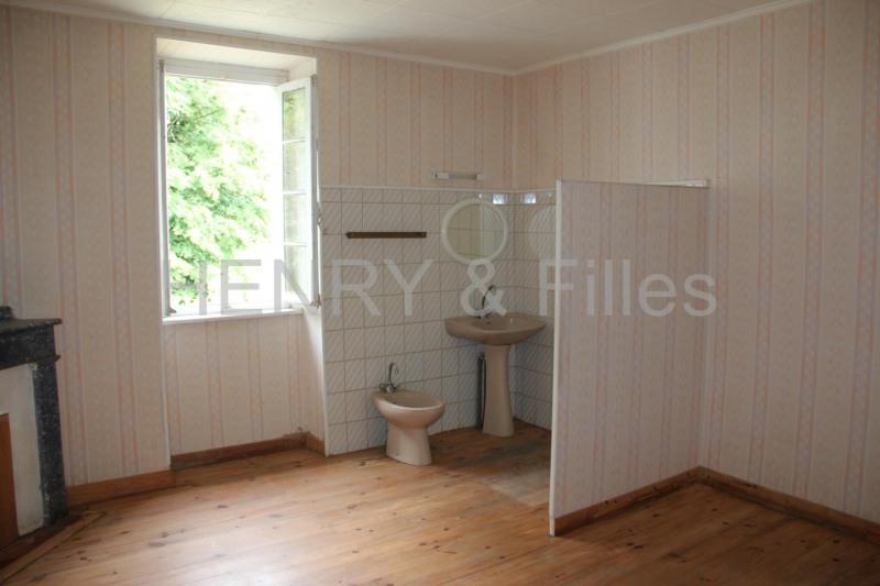 Vente maison / villa Rieumes  17 km 172000€ - Photo 14