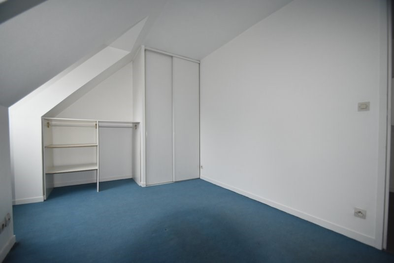 Location appartement St lo 335€ CC - Photo 4