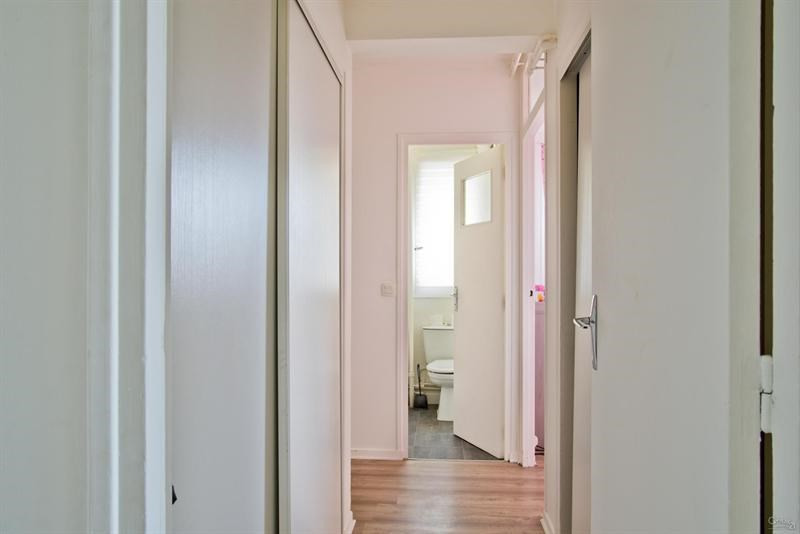 出售 公寓 Herouville st clair 104895€ - 照片 9