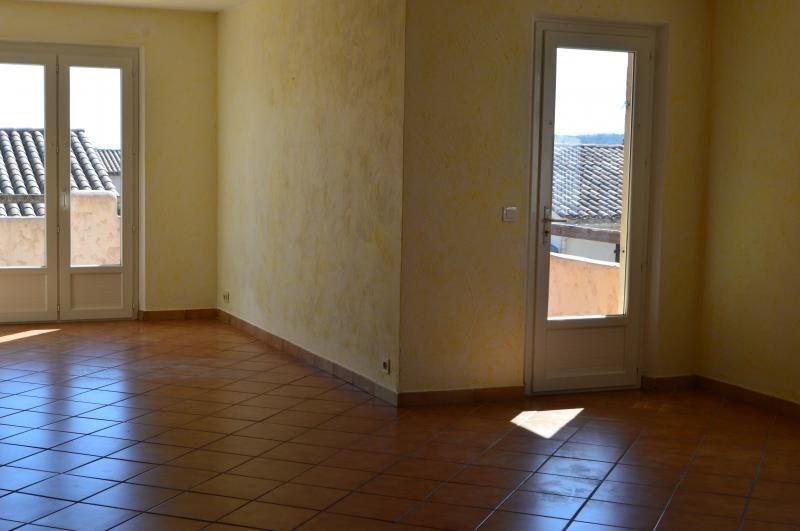 Vente maison / villa Roquebrune sur argens 332800€ - Photo 7