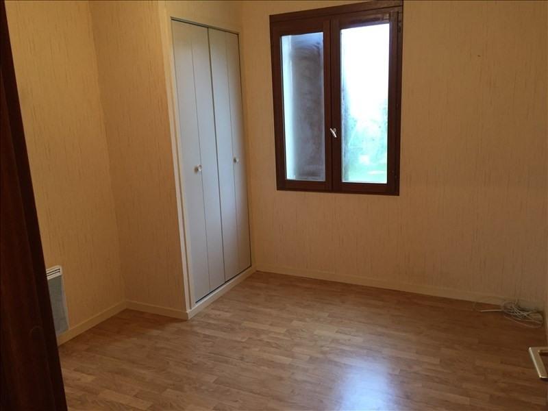 Vente maison / villa Poitiers 178000€ -  10