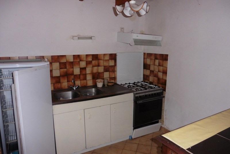 Sale house / villa Cambernon 79500€ - Picture 6