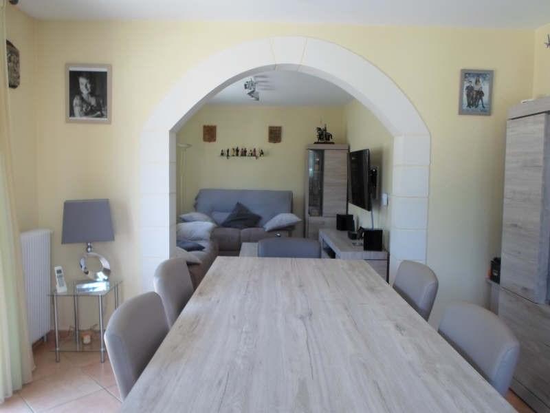 Sale house / villa Villefranche sur cher 192920€ - Picture 8