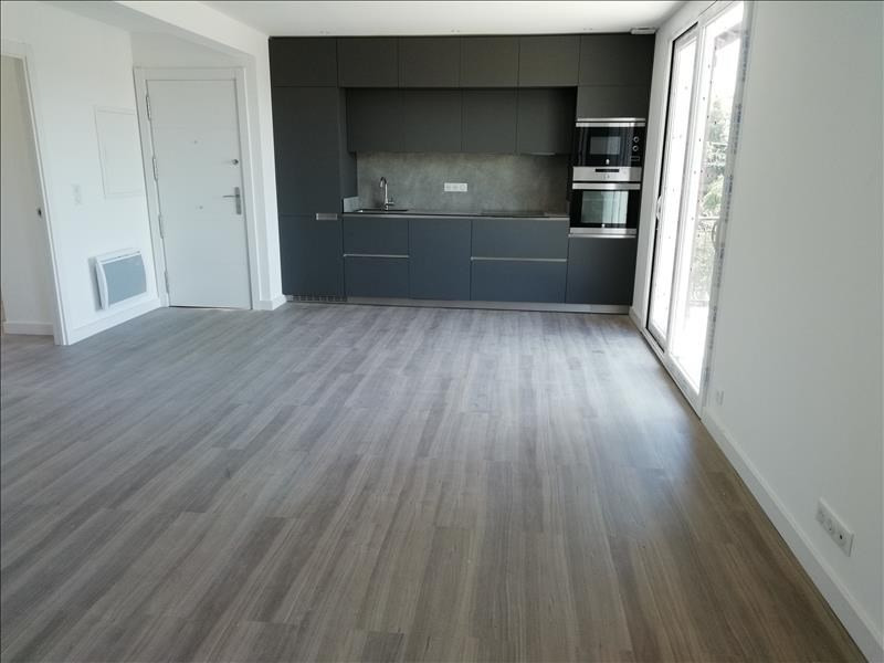 Vente appartement Hendaye 330000€ - Photo 2