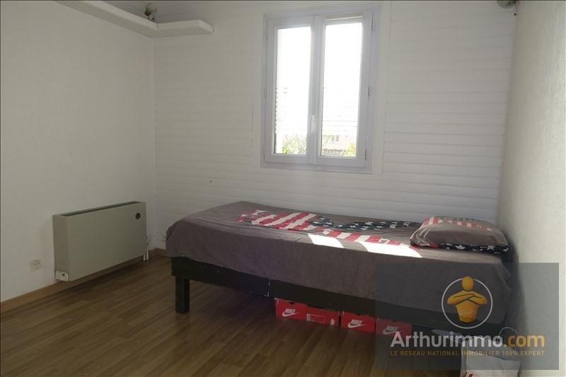 Sale apartment Savigny le temple 184500€ - Picture 6