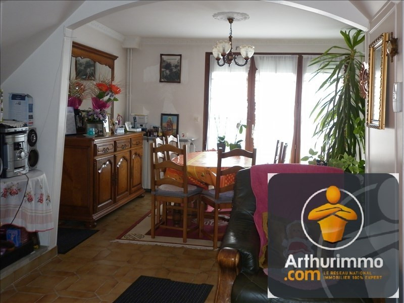 Sale house / villa Chelles 365 750€ - Picture 7